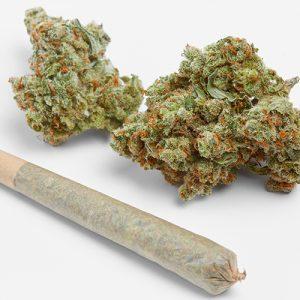 double dollar gram cannabis deal specials